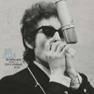 The Bootleg Series, Vol 1-3: Rare & Unreleased 1961-1991