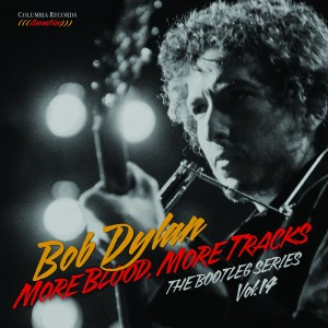 The Bootleg Series Vol. 14: More Blood, More Tracks