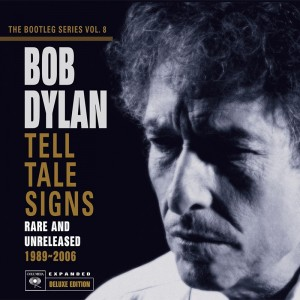 The Bootleg Series, Vol 8: Tell Tale Signs